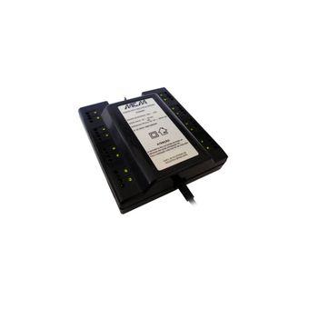 Fonte-Eletronica-para-CFTV-12VDC-5A-Multisaidas-MCM-FONO454