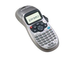 Rotulador---Etiquetador-Eletronico-LetraTag-Plus-LT100H---DYMO