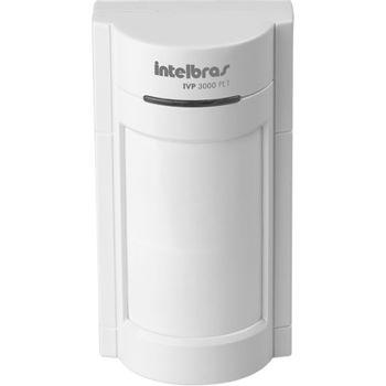 Sensor-Infravermelho-passivo-para-ambientes-semi-abertos--IVP-3000-PET---Intelbras