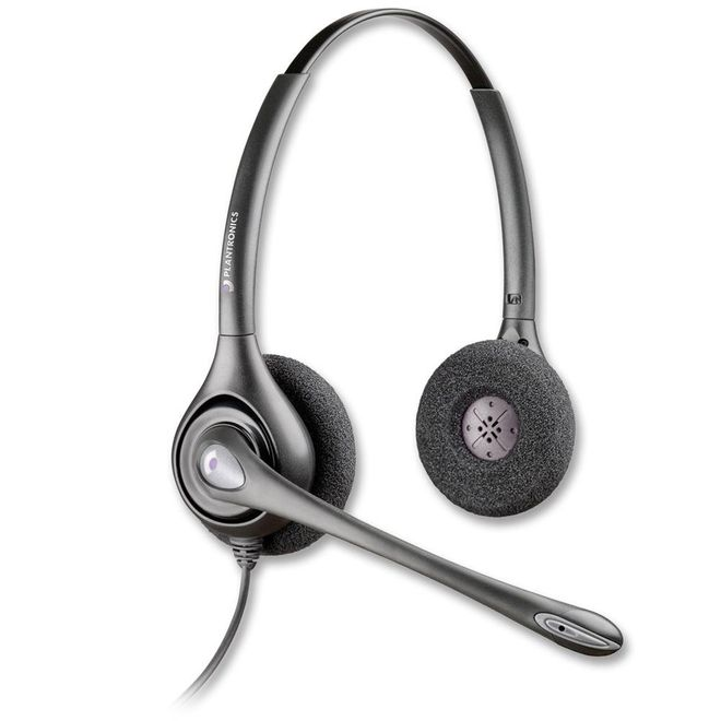 Headset-Supra-Plus-Banda-Larga-Antirruido-HW261N---Plantronics