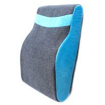 Encosto-Massageador-Versatil-RM-EM899---Relaxmedic