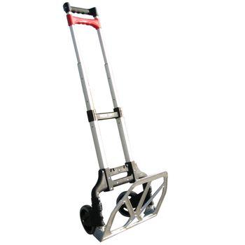 Carrinho-Dobravel-para-Carga-em-Aluminio-MCX---Magna-Cart