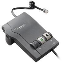 Amplificador-Vista-para-Headset-M22---Plantronics