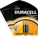 Kit-Pilhas-AAA-Palito-com-20-Unidades---Duracell