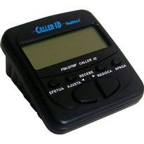 Identificador-de-Chamadas-Multitoc-Preto