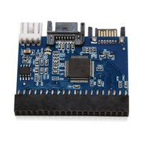 Conversor-Interno-de-Disco-Rigido-IDE-x-SATA-ou-SATA-x-IDE-9090---Comtac