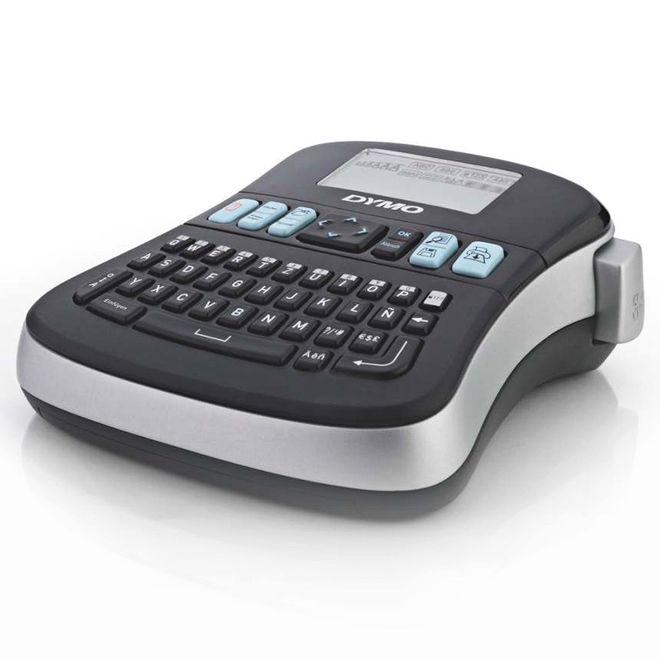 Rotulador Eletrônico Dymo Lm210d