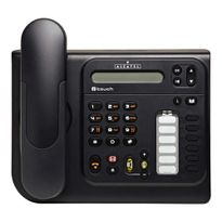 Aparelho-Telefonico-Digital-com-Viva-Voz-IP-Touch-4008---Alcatel-Lucent