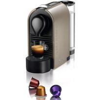 Combo-Cafeteira-Expresso-U-Automatica-19-bar-800-ml-Cinza-110-V-e-Aeroccino-AC50---Nespresso