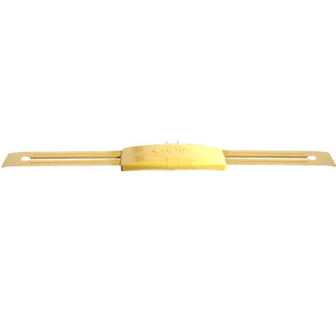Antena-Amplificada-Externa-4-em-1-PDI-Ouro---Capte-