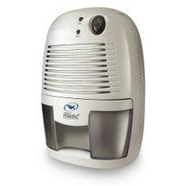 Desumidificador-de-Ar-Portatil-500-ml-Relaxair-RM-DA881---Relax-Medic