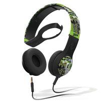 Fone-de-Ouvido-Headphone-Cassette-S5CSDY-252---Skullcandy