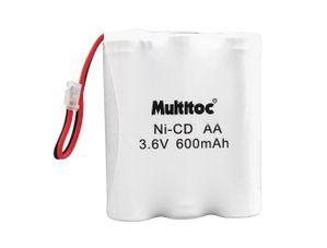 Bateria-Recarregavel-para-Telefone-Sem-Fio-36-V-600-mAH-AA-P50---Multitoc