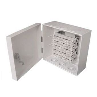Caixa-de-Distribuicao-Bloco-M10B-50-Pares---Multitoc