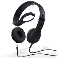 Fone-de-Ouvido-Headphone-Cassette-S5CSDY-161---Skullcandy