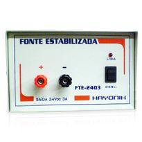Fonte-Eletrica-Estabilizadora-24-VDC-3-A-FTE-2403---Hayonik