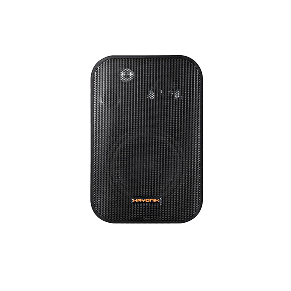 Caixa de Som Acústica Ambience Line, 4 ´, MSB406W - HAYONIK
