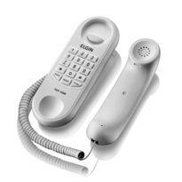 telefone-elgin