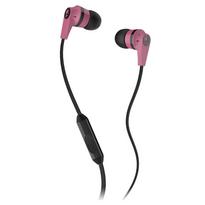Fone-de-Ouvido-Headphone-INKD-S2IKDY-133-Pink-e-Preto---Skullcandy