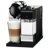Cafeteira-Nespresso-Latissima---Ice-Silver-F421BRSINEF421-BR-SI-NE---NESPRESSO
