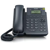 Telefone-Voip-SIP-T19P-com-Poe---YEALINK