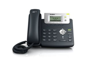 Telefone-Voip-SIP-T21P---YEALINK