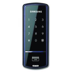 Fechadura-Digital-Ezon-SHS-1321-Touchscreen-com-Senha-RFID-Card-20-Cartoes---Samsung