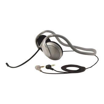 Fone-Headset-CS-80---KOSS