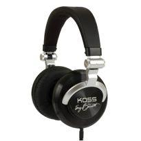 Fone-de-Ouvido-TBSE-1---KOSS