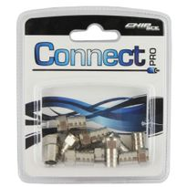 Kit-Connect-Pro-Conector-F-Barril-RG59-0390003-10-pecas---CONNECT-PRO