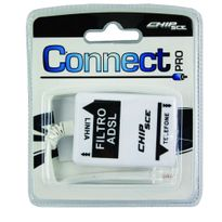 Filtro-ADSL-Connect-0757773---CONNECT-PRO