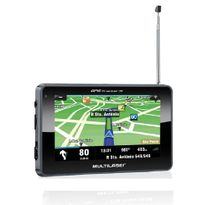 Gps-Tracker-III-Com-Tv---Gp034_1