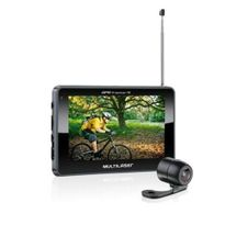 Gps-Tracker-III-Com-Camera-De-Re-E-Tv---Gp035_1