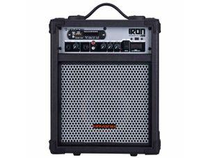 Caixa-Multiuso-Iron-200-30W-RMS-Bluetooth-USBSD-e-Radio-FM-HAYONIK_1