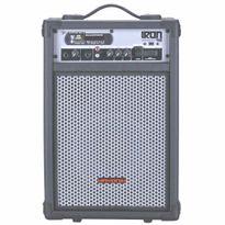 Caixa-Multiuso-Iron-400-60W-RMS-Bluetooth-USBSD-e-Radio-FM-HAYONIK_1