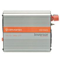 Inversor-Onda-Modificada-12VDC127V-USB-400W-HAYONIK_1