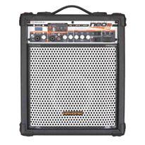 Amplificador-Multiuso-FMUSB-30-Watts-Neo200-44935---Hayonik