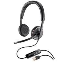 Headset-C520-UC-Blackwire---PLANTRONICS_1