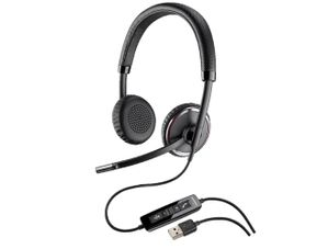 Headset-C520-UC-Blackwire---PLANTRONICS_1