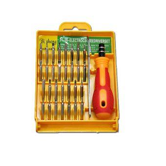Kit-Profissional-de-Chaves-31-em-1-BG-6032-80902---X-CELL