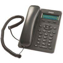 Telefone-SIP-Avaya-e129_2