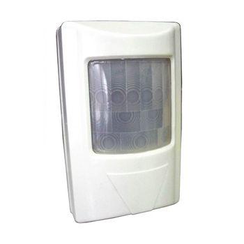 DNI6020---Sensor-de-Presenca-de-Parede-e-Teto