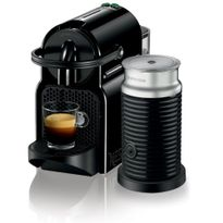 Combo-Inissia-Black-Nespresso