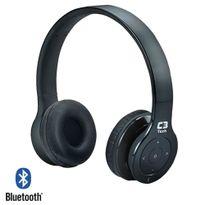 FONE-C-MIC-BLUETOOTH-H-W530B-BK-C3T_01