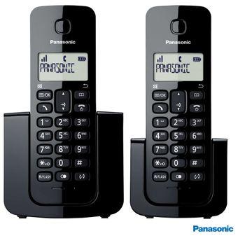 TELEFONE-SEM-FIO-COMBO-KX-TGB112LBB_1