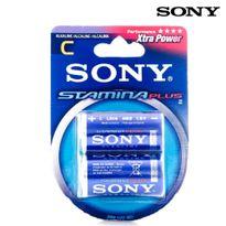 Pilha-Alcalina-Media-C-com-2-Unidades-–-Sony