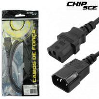 Cabo-Extensor-De-Forca-2-Metros-018.0189---Chip-Sce