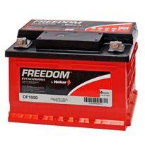 Bateria-Freedom-–-DF1000