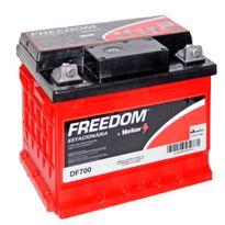 Bateria-Freedom-–-DF700