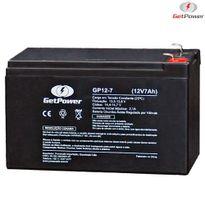 Bateria-GetPower-–-12V-7
